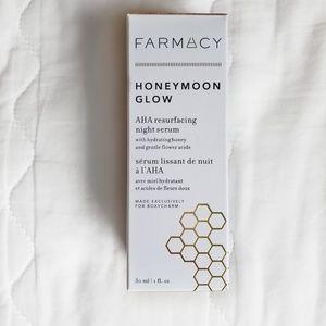Farmacy Honeymoon Glow